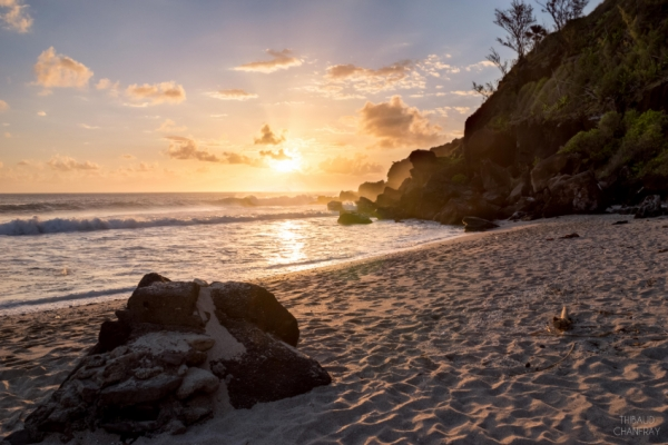 reunion-kalandnyaralas-tur-tengerpart-homok-ocean65151C50-797F-8434-E30C-F3ED0FD6758B.jpg