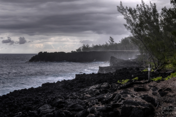 reunion-kalandnyaralas-tura-indiai-ocean-lava-tengerpart-vihar-esoF49EF792-961B-FECC-634F-4BE128B39797.jpg