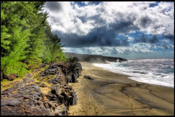 reunion-kalandnyaralas-tura-plage-sable-noir-fekete-vulkanikus-homok-tengerpart-ocean6EC2E76B-2D3E-08D2-0057-9985B5F13D65.jpg