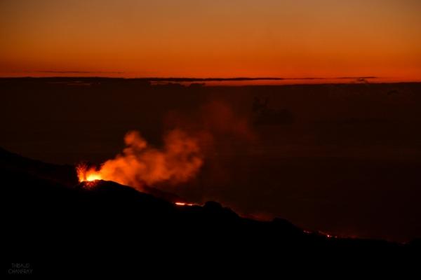 reunion-kalandnyaralas-tura-vulkan-lava-kitores-eruption-piton-de-la-fournoise8990A807-A5D9-9862-23BF-86287039E79D.jpg