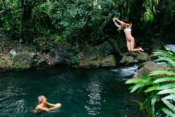 hawaii-kauai-kalandtura-utazas-109CBEAD79-FD32-76E5-AAD8-DB6629EB657C.jpg