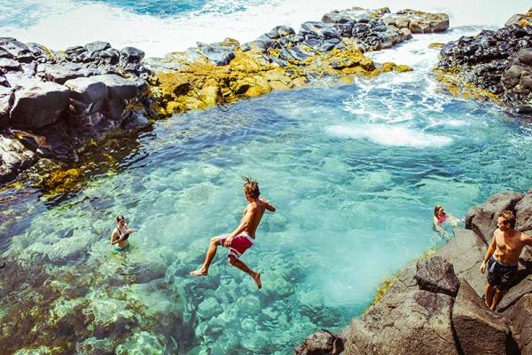 hawaii-kauai-kalandtura-utazas-861143EA6E-029D-F25C-8E2E-97D1266E83B7.jpg