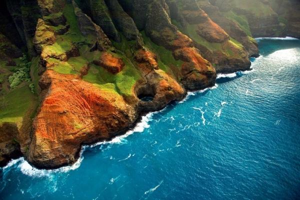 kauai-12FD331631-428D-9D35-C70A-2AE141D78E42.jpg