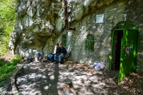 bukk-barlang-tura-kaland-nomad-bivak-barlangszallas-odvasko-panzio89E9AA2C-9C9C-7CEF-6724-D48F267CA68A.jpg