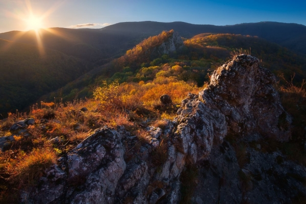 bukk-barlang-tura-kaland-nomad-bivak-hegy-dedes7814C8A8-DC63-80F7-07C2-199EEF77AC70.jpg