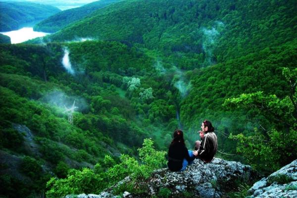 bukk-barlang-tura-kaland-nomad-bivak-upponyi-szorosACA6C33D-1E0B-7A5E-2716-F4A338AD5A18.jpg