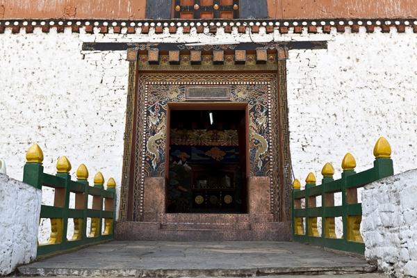 bhutan-magashegyi-tura-1792703623-10D3-A669-6E0D-59347898ADF4.jpg