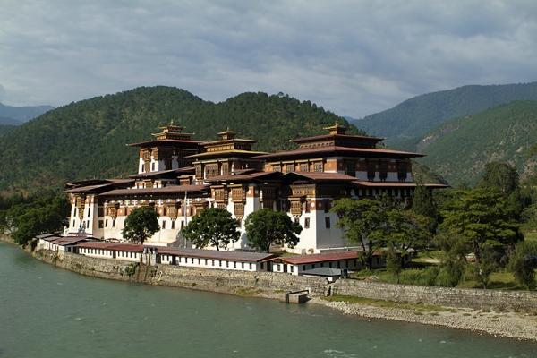 bhutan-magashegyi-tura-2039430A21-984E-C36C-B506-48B82758469B.jpg