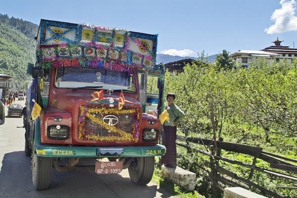 bhutan-magashegyi-tura-21D1A3192C-9DCD-7FE1-EB5B-FF0151B2770A.jpg