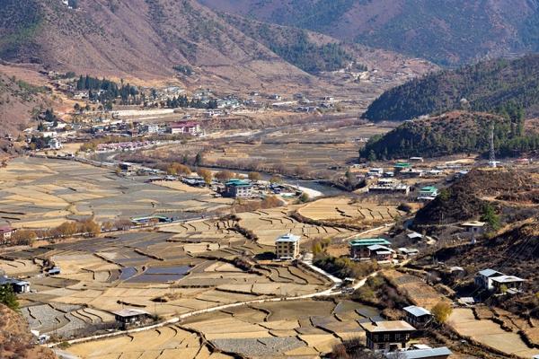 bhutan-magashegyi-tura-2A2E878FB-3683-01C8-A583-B2E482661449.jpg