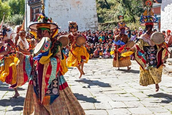 bhutan-magashegyi-tura-301C4E0432-8056-F8D1-6F5A-826F90C84E41.jpg