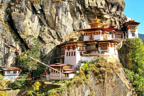 bhutan-magashegyi-tura-340870D6BE-3DA9-F8C4-1B6B-B2EFD53E9409.jpg