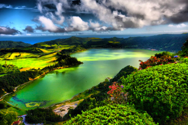 kalandnyaralas-tura-azori-szigetek-1325EEA2F0-1064-95FD-4C4B-A541138E3616.jpg