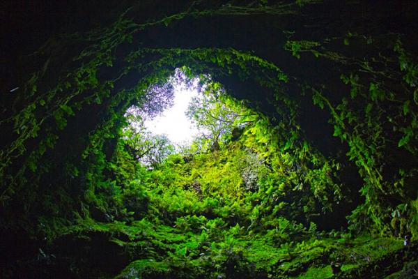 kalandnyaralas-tura-azori-szigetek-1E4BB59A0-EBE3-8BEB-16CA-5BAFC49C63E0.jpg