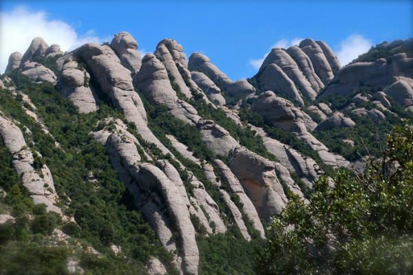 katalonia-via-ferrata-tura-spanyolorszag-kalandtura-costa-brava-pireneusok-andorra-114AE4AC68-D65A-DB51-B59B-5D24EE4C73AF.jpg