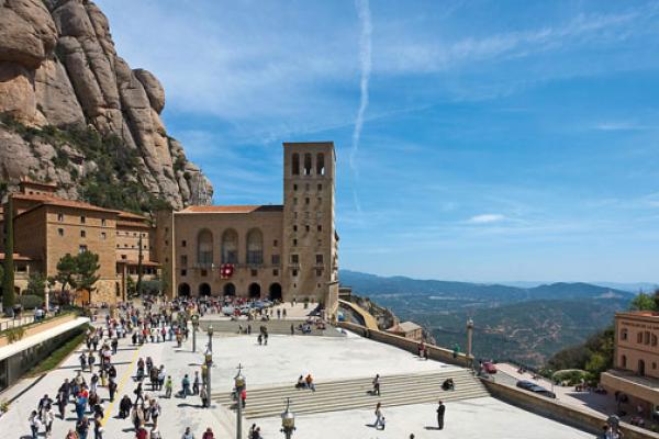 katalonia-via-ferrata-tura-spanyolorszag-kalandtura-costa-brava-pireneusok-andorra-23D34926FE-0550-3C5F-3040-382797A01320.jpg