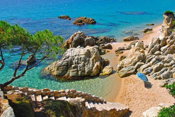 katalonia-via-ferrata-tura-spanyolorszag-kalandtura-costa-brava-pireneusok-andorra-3673D54587-9261-BDFA-DADC-01EEEF974529.jpg
