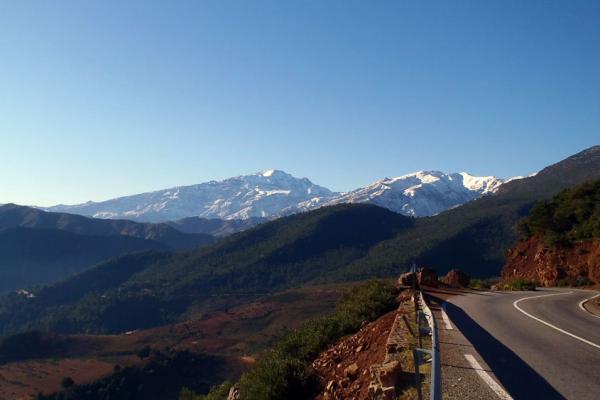 marokko-tura-maszas-atlasz-csucsa-jbel-toubkal-12095C6B20-3115-A54B-726D-E3F81333DDDE.jpg