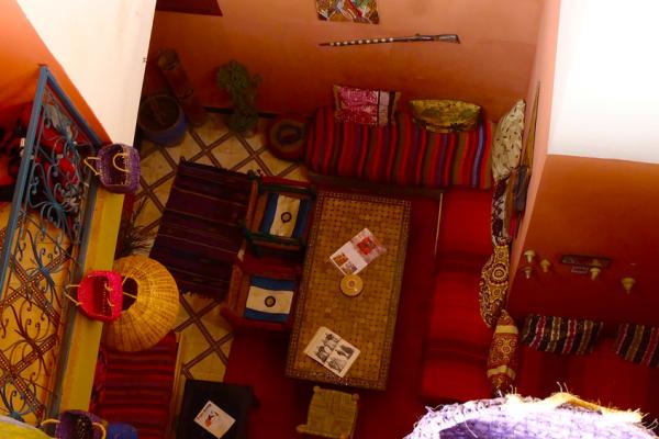marokko-tura-maszas-atlasz-csucsa-jbel-toubkal-13DF8D7C63-3A7B-EDA0-C8F8-52A048A6BFD7.jpg