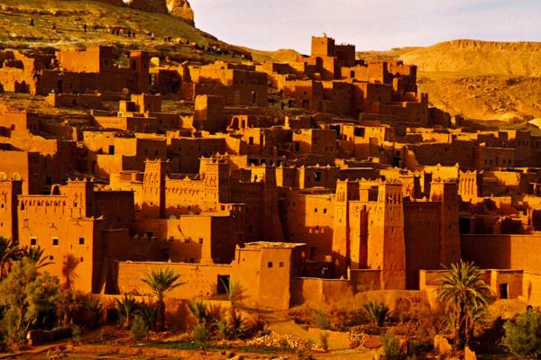 marokko-tura-maszas-atlasz-csucsa-jbel-toubkal-17DBB9A1F6-4B63-19A2-6904-8C57FF3A6DF1.jpg