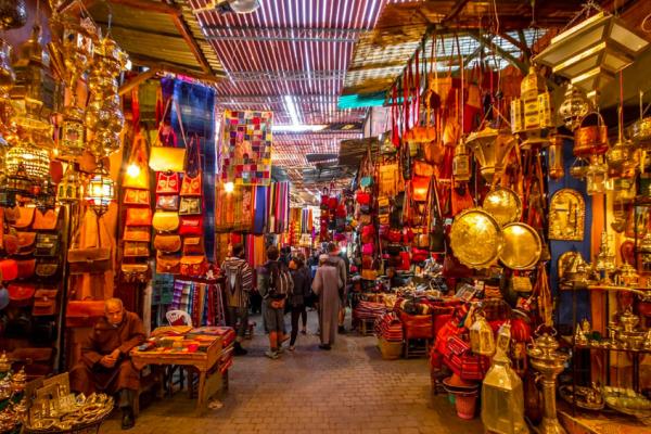 marokko-tura-maszas-atlasz-csucsa-jbel-toubkal-1D8296233-1937-C412-DDD0-A44F645092A4.jpg