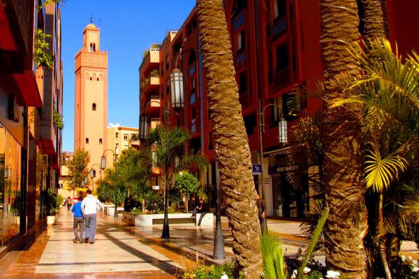 marokko-tura-maszas-atlasz-csucsa-jbel-toubkal-35AE64326-FF40-6709-586A-9155EFF00E23.jpg