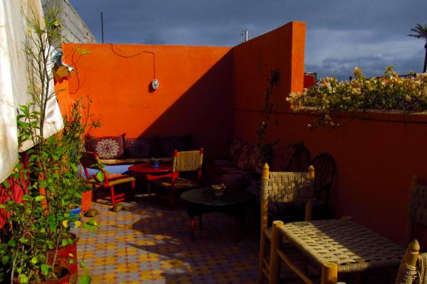 marokko-tura-maszas-atlasz-csucsa-jbel-toubkal-55D12D1A9-A3AA-0765-5BAB-6A1E1A92906E.jpg