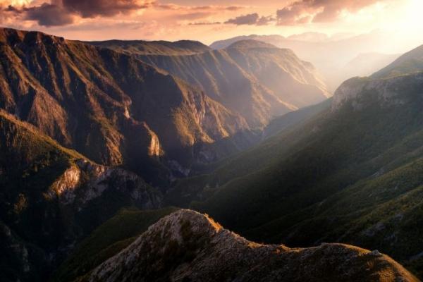 adnan-bubalo-nebo-bosniia-canyon-of-rakitnica-river-bosnia-kAA264070-BB96-66B5-8B70-53C0C8128CB7.jpg