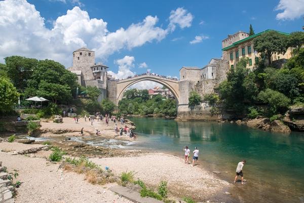bosnia-kalandtura-13FB146233-990B-9012-D62F-0B6937E9AC8B.jpg