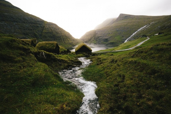 feroer-gyalogtura-trekking-kalandtura-1688C6065C-157D-1322-65EA-EE80B3B19170.jpg