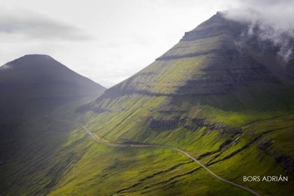 feroer-gyalogtura-trekking-kalandtura-bors-adrian-4B381129F-2156-EFC6-AFF3-DE714A92CD82.jpg
