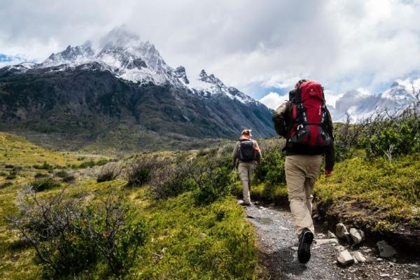 1-del-patagonia-gyalogtura-kajaktura-kalandtura-argentina-chile-w-trek4DB6426E-86F9-B6E7-9741-6C9A61468512.jpg
