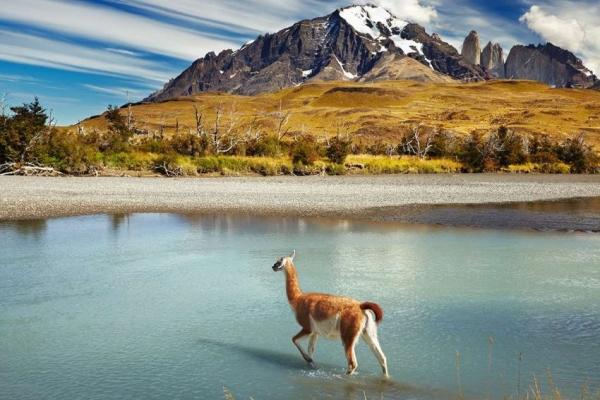 1-del-patagonia-gyalogtura-kajaktura-kalandtura-argentina-chile8EBBBC81-4F15-496E-DE1A-F91BD80D8AD7.jpg