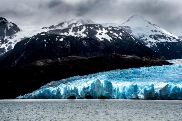 del-patagonia-gyalogtura-kajaktura-gleccser-jegtomb-kalandtura-argentina-chile-850-29E35722B-4EFC-92A7-C4F9-B3F88F8E1D55.jpg
