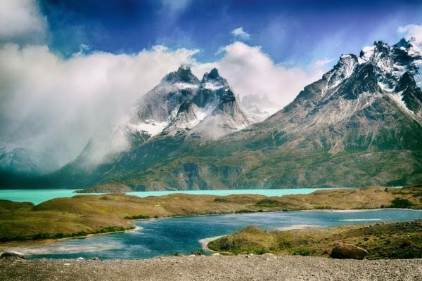del-patagonia-gyalogtura-kajaktura-kalandtura-argentina-chile-torres-del-paine-2731F0BB8-1DD8-5684-1008-8FC3A997EA9D.jpg