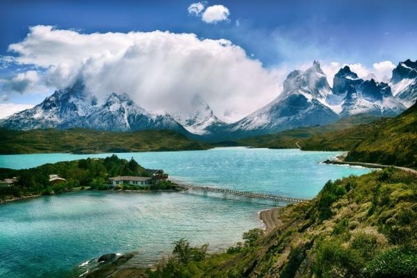 del-patagonia-gyalogtura-kajaktura-kalandtura-argentina-chile-torres-del-paine-3AF192514-1423-6A33-C033-17AF930A4B2C.jpg