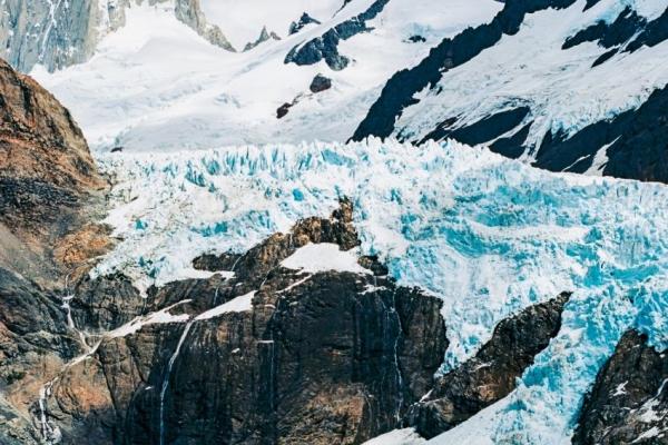 del-patagonia-kalandtura-argentina-chile-1142124CB4-A438-1F2B-74AB-8683671D87EA.jpg