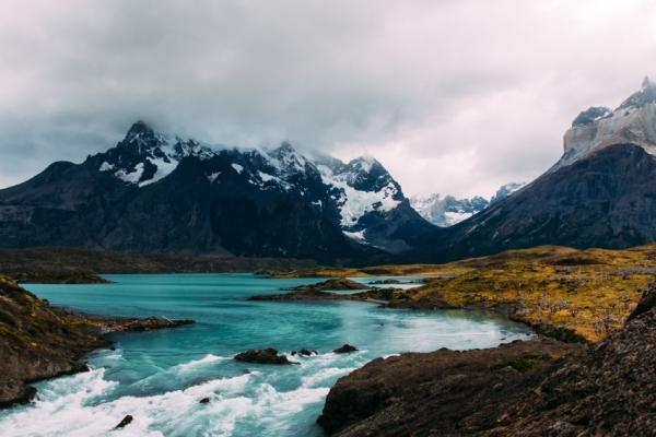 del-patagonia-kalandtura-argentina-chile-5BBCB5F97-C2A7-728F-EC29-A1FF429C1489.jpg