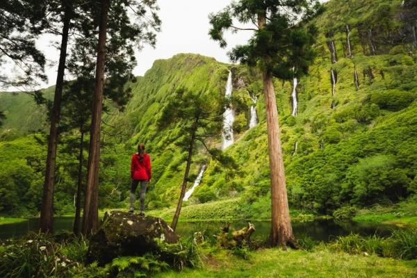 kalandnyaralas-tura-azori-szigetek-2-faial-flores-pico-1911610572-70DF-FA49-3B18-47BF824243B7.jpg