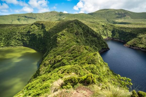 kalandnyaralas-tura-azori-szigetek-2-faial-flores-pico-20F5BC4C19-B4A1-AD0D-C876-C49C926A4809.jpg