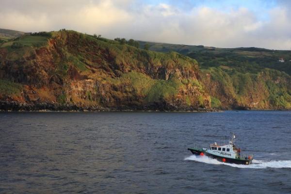 kalandnyaralas-tura-azori-szigetek-2-faial-flores-pico-289209ED86-F186-989A-2AA3-A6FDA139432C.jpg