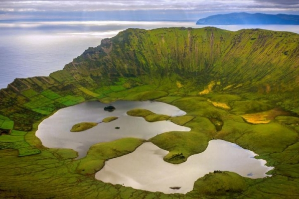 kalandnyaralas-tura-azori-szigetek-2-faial-flores-pico-319C38ED5-A8B3-0B89-0838-4E3C8AE42237.jpg