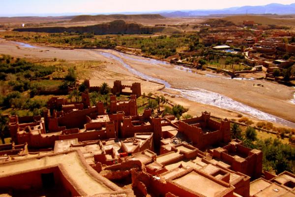 marokko-tura-maszas-atlasz-csucsa-jbel-toubkal-288331E54-D39B-10BB-773D-D6D86E43EDAA.jpg