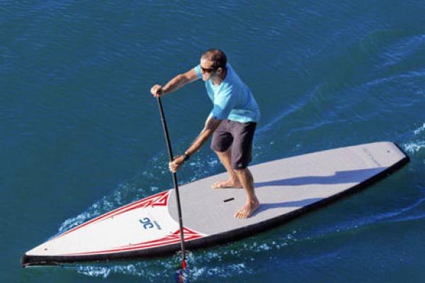 stand-up-paddle-sup-10B03C89C3-3B2C-50E9-E49D-89D5FD39AD41.jpg