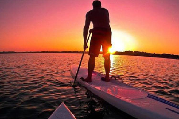 stand-up-paddle-sup-29949888F-4161-F0A0-2C9D-41976DB14582.jpg