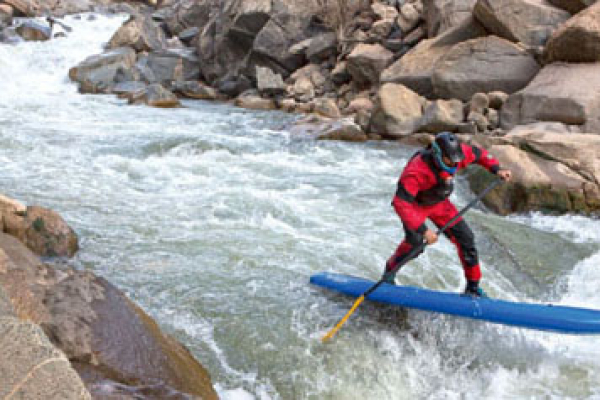stand-up-paddle-sup-5514B7D21-BBF1-04BF-7495-6F4F03108D38.jpg