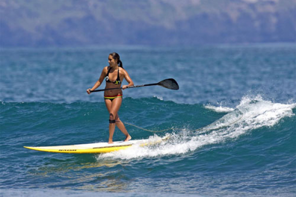 stand-up-paddle-sup-783ABFBEE-394D-A3F5-F256-025A1CFF3C84.jpg