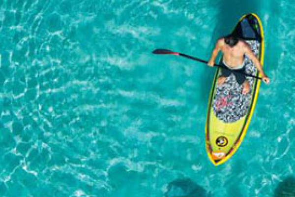 stand-up-paddle-sup8C0A9A09-F78B-87CE-4360-41B531E5EF72.jpg