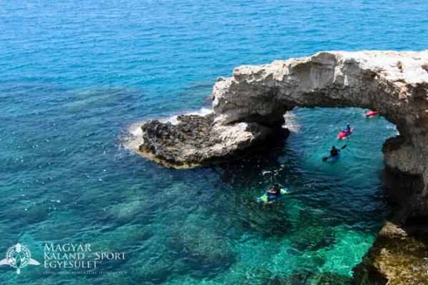 zakynthos-tengeri-kajak-vizitura-grgorszag-10C7E206D4-E4BD-17C3-7C04-23E6C6935F88.jpg