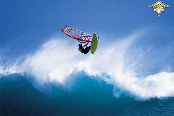 wind-surf-wallpape-jump-10245FD726A2-0B25-4D28-E25D-70F9A1E201C4.jpg
